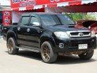 ขายรถ Toyota Hilux Vigo 2.5 E Prerunner VN Turbo TRD 2010 pickup -19