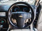 2013 Chevrolet Trailblazer 2.8 (ปี 12-16) LTZ 1 SUV-7