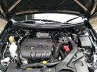 Mitsubishi Lancer EX 1.8 GLS ปี2010-11