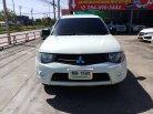 2012 Mitsubishi TRITON 2.4 GLX pickup -1