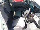 2012 Mitsubishi TRITON 2.4 GLX pickup -6