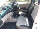 2012 Mitsubishi TRITON 2.4 GLX pickup -12