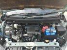 2013 Mitsubishi ATTRAGE 1.2 GLX sedan -3