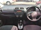 2013 Mitsubishi ATTRAGE 1.2 GLX sedan -8