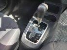 2013 Mitsubishi ATTRAGE 1.2 GLX sedan -10
