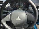 2013 Mitsubishi ATTRAGE 1.2 GLX sedan -12