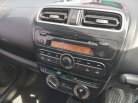 2013 Mitsubishi ATTRAGE 1.2 GLX sedan -11