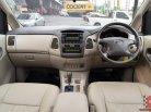 Toyota Innova 2.0 (ปี 2010) G Wagon AT-7
