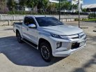 2019 Mitsubishi TRITON 2.4 GT Plus pickup -0