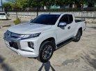 2019 Mitsubishi TRITON 2.4 GT Plus pickup -4