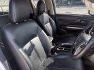 2019 Mitsubishi TRITON 2.4 GT Plus pickup -8