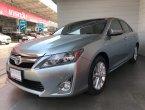 2014 Toyota CAMRY 2.5 Hybrid sedan