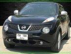 Nissan Juke 1.6V เบนซิน ปี 2015