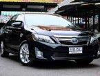 Toyota Camry  ปี2014