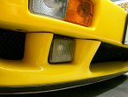 1992 Lotus Esprit SE