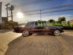 🔥🔥 1979 Rolls-Royce Silver Shadow II sedan 🔥🔥