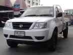 ขายรถไว้ทำร้านขายของ Tata Xenon DLE 2014