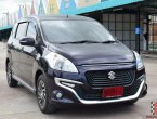 Suzuki Ertiga 1.4 (ปี 2016) Dreza Wagon AT