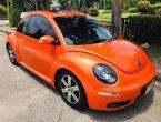 2007 Volkswagen Beetle 1200