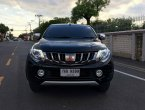 Mitsubishi TRITON GLS 4WD DBL CAB 2016