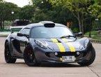 Lotus Elise S Turbo!!!