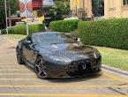 Aston Martin Vantage S Year 2016