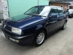 Volkswagen Vento GL 1.8 ปี 1995