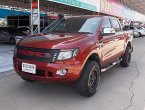 Ford Ranger Doublecab 2.2 XLT ปี14