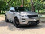 Range Rover #Evoque ปี 2014 2.2 SD All4 Diesel Top