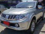 2016 Mitsubishi TRITON GLS PLUS pickup