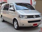Volkswagen Caravelle 2.0 (ปี 2012) TDi Van AT