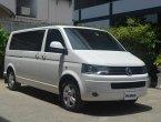 ขาย Volkswagen caravelle 2.0 TDI ปี 2014