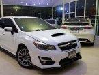 ขาย Subaru XV