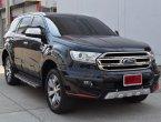 Ford Everest 2.2 (ปี 2017) Titanium+ SUV AT