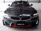 BMW Z4 SDRIVE 23i ปี2011
