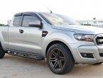 ✅ Ford Ranger 2.2XLS Hi-Rider ปี 2015