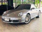 2008 Porsche 911 Carrera 3.1 Mark1