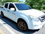 2015 Isuzu CAB 4 pickup