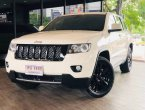 JEEP GRAND CHEROKEE S LIMITED 3.0 CRD ปี2014