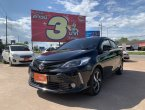 Toyota VIOS 1.5 S (MY17)(รุ่นท็อป) sedan รถปี 2017