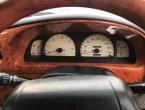 1999 Toyota Sport Rider 3.0 4WD (ปี 98-02) SR5 SUV LIMITED เกียร์ออโต้    รถอเนกประสงค์ 7 ที่นั่ง รถครอบครัว