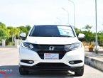 2015 Honda HR-V 1.8E