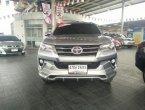 2016 Toyota New Fortuner 2.4 V suv