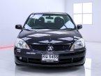 2004 Mitsubishi LANCER GLXi sedan