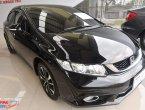 2014 Honda CIVIC EL