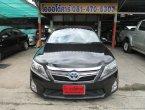 Toyota CAMRY 2.5Hybrid 2014 ()