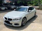 ขาย BMW 420 i Coupe M Sport ปี 2014