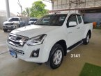 NEW ISUZU D-MAX 2016