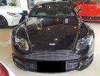 Aston Martin Vantage ปี08