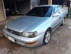 1994 Toyota Corona XLi sedan